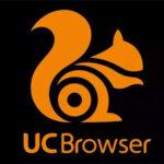 Alibaba Owned UC Browser Gets Removed From Chinese Android Stores