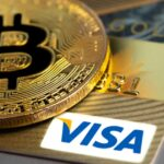 Visa Will Offer Bitcoin Purchases And Exchanges, Says CEO