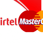 Mastercard To Invest $100 million In Airtel Africa's Mobile Money Unit
