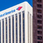Bank of America Tops Estimates With Revenue Of $22.9b, Crypto In View