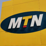 Why You Could Not Recharge Your MTN Line Using USSD On Saturday