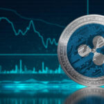 Ripple Surges 150% In 7 Days, Becomes Part Of Top 5 Cryptocurrencies With The Most Value