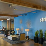 Stripe Opens A New Office In Dubai As Part Of Its Expansion Plans