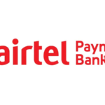 Airtel Payments Bank To Reward Digital Transactions With Its New 'Rewards 123'