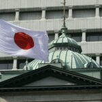 Bank Of Japan Starts Its Experiments Relating To Digital Currency