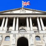 The UK Is Considering Launching Its Digital Currency, Joining A Growing List Of Nations