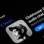 Clubhouse Refute Claims Of Data Breach Of  Its 1.3 Million Users