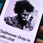Clubhouse Closes Series C Funding Round At A $4 billion Valuation