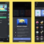 Discord's Stage Channel Introduced As The Latest Clubhouse Rival