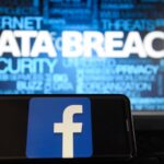 Facebook Says It Has Fixed Bug That Leaked Information Of 533 million Users