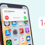 iOS 14 Adoption Rate Now Over 90 Percent, Says Report