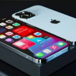 Analyst Says iPhone 13 Models May Include Same Wide-angle Lens As The iPhone 12