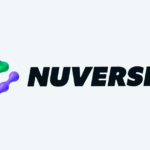 ByteDance's Gaming Unit Nuverse Acquires C4games