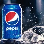 Pepsi Co. Surpasses Estimates With 6.8 Percent Revenue Jump