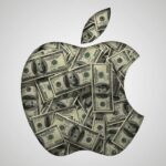 Apple Had Yet Another Blowout Quarter, Approves $90b Share Buybacks