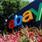 Ebay Is Exploring NFTs, Could Start Accepting Cryptocurrency Soon