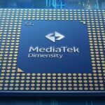 With Impressive Q1 Earnings. MediaTek Forecasts 10 to 18% Revenue Growth In Q2