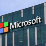 Digital Economy: The Nigerian Government Partners With Microsoft