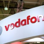 Vodafone Partners With Google Cloud For Data Analytics