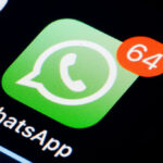 WhatsApp's New Privacy Policy Will Take Effect From Next Week, Here's All You Need To Know